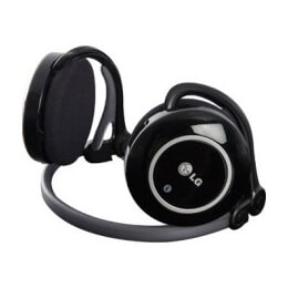 lg hbs 200 bluetooth stereo headset cellxpo. Black Bedroom Furniture Sets. Home Design Ideas